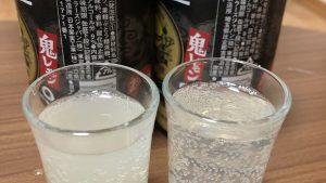 コカ•コーラの檸檬堂は山口と埼玉の工場では味が違う?!